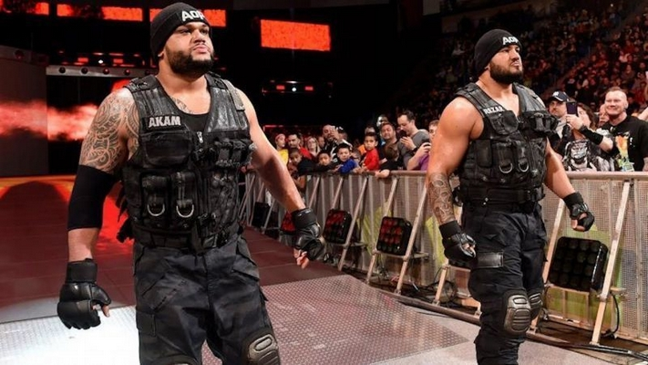 What Happened To The Authors Of Pain?