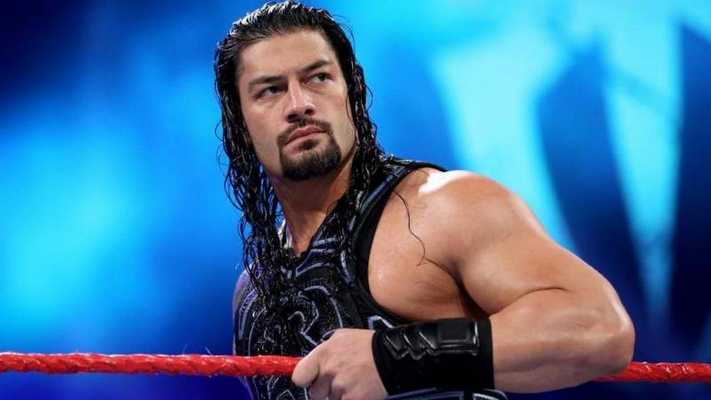 Roman Reigns Gives Update On WWE Return In Latest Interview 1
