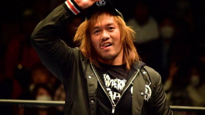 """Image result for Tetsuya Naito"""""""