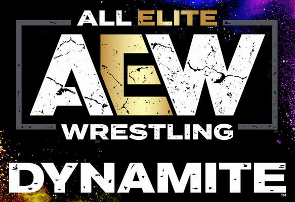 AEW Dynamite Results (6/17/2020)