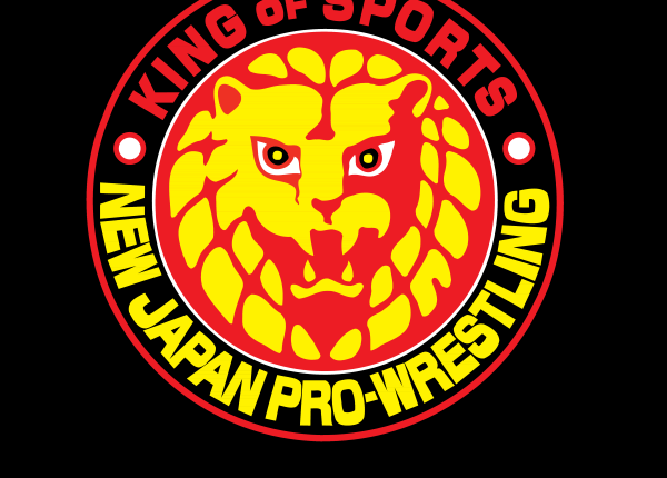 Should New Japan Pro Wrestling Start Doing Empty Arena Shows?
