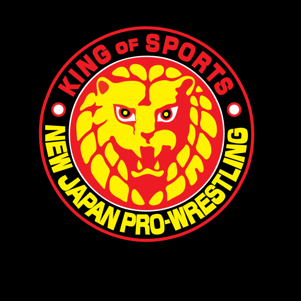 New Japan Pro Wrestling News: More Shows Cancelled Due To Coronavirus Outbreak