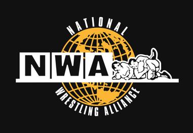 NWA – всё?