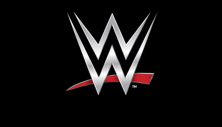 WWE Has Positive COVID-19 Case Within Company, Cancels Taping To Get Everyone Tested