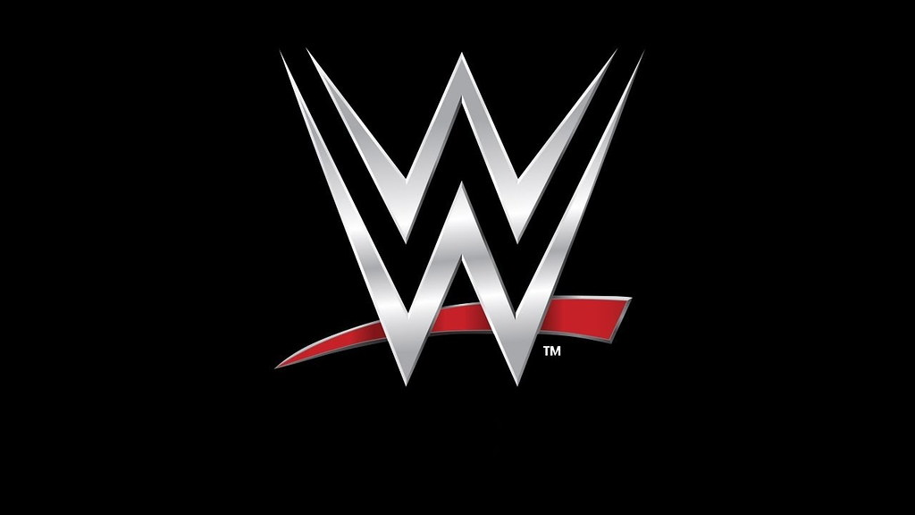 Orange County Sheriff's Office Offers Statement Regarding WWE Performance Center