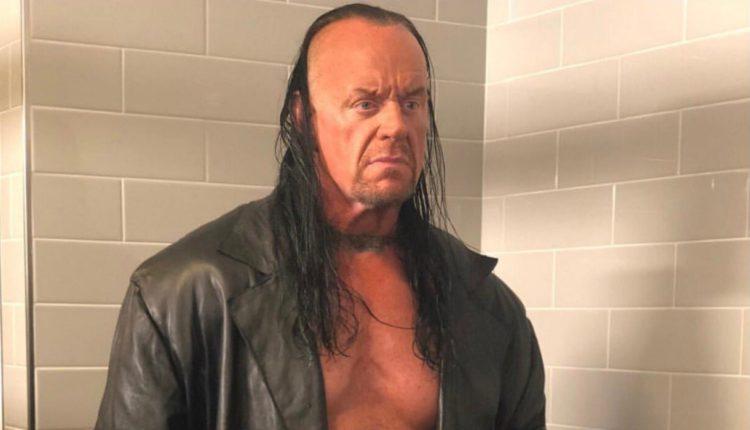 Has WWE Legend 'The Undertaker' Finally Retired?