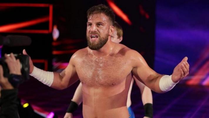 Drew Gulak def. AJ Styles In Major Upset   WWE SmackDown Results (6/5/2020)