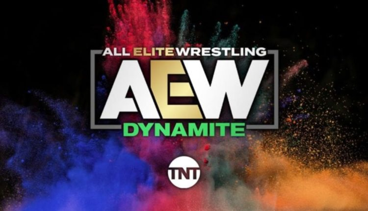 AEW Dynamite Preview For 09/16/20 | Parking Lot Brawl & NWA Women's Championship On The Line