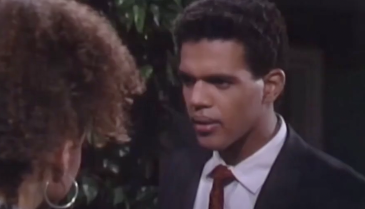 neil winters kristoff st john the young and the restless