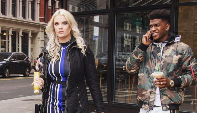 jay smith and ashley martson fighting again 90 day fiance