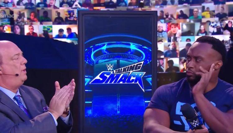 WWE News Future World Champions