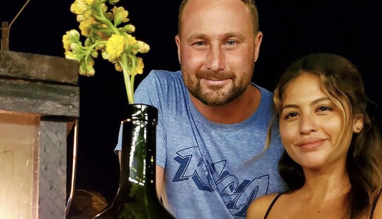 corey rathgeber evelin villegas tlc 90 day fiance spoilers update