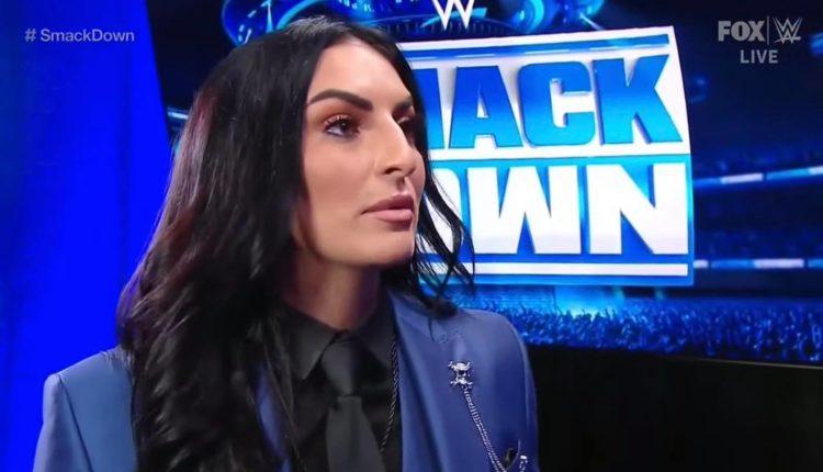 WWE News Royal Rumble