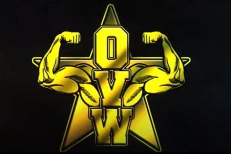 Watch OVW TV Tough Love 2/18/21