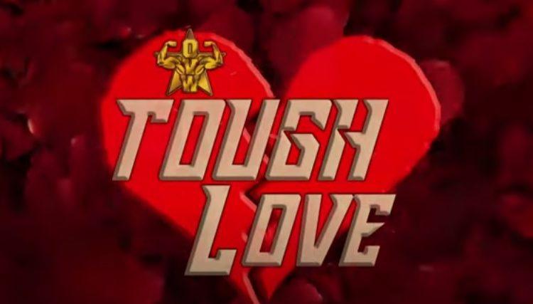 OVW Tough Love Recap