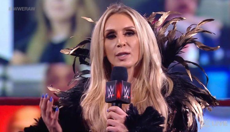 WWE News Heel Turns Mania