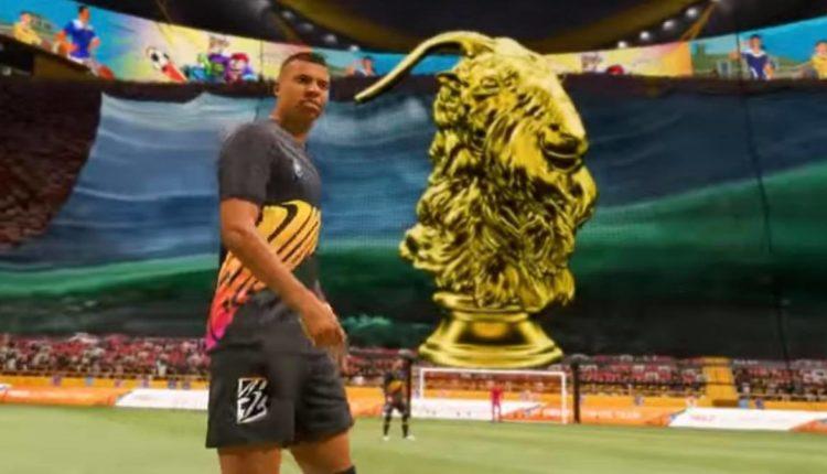 FIFA TOTW 28
