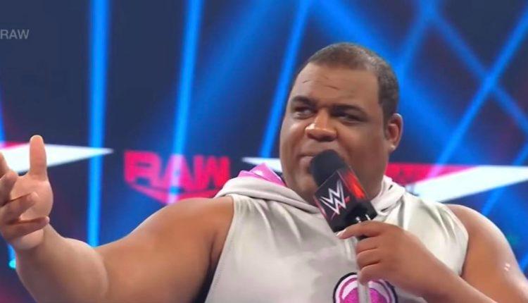 WWE Superstars WrestleMania