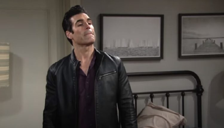 "CBS ""The Young and the Restless"" Spoilers"