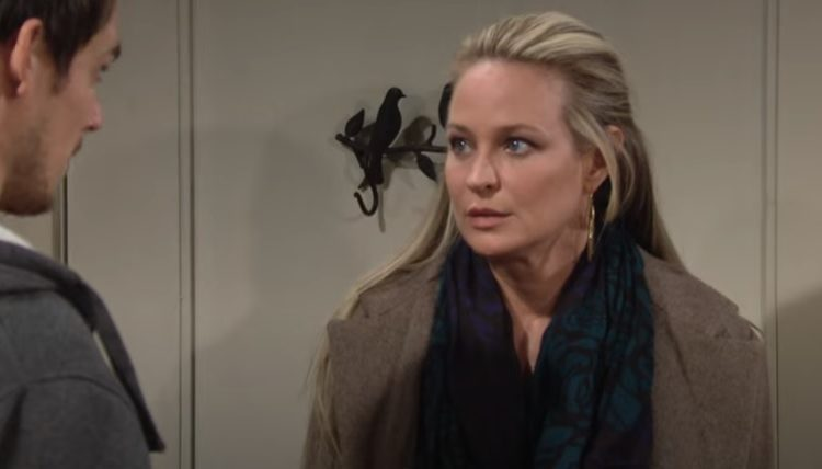 """CBS """"The Young and the Restless"""" Spoilers"""