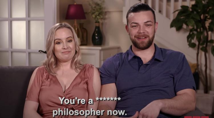 elizabeth potthast andrei castravet 90df 90 day fiance