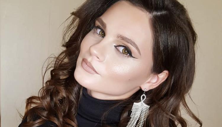 julia trubkina 90df 90 day fiance spoilers tlc