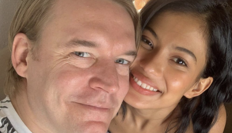 michael jessen juliana custodio 90 day fiance