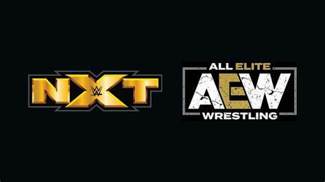 Is WWE NXT Admitting To Defeat In Wednesday Night Wars To AEW Dynamite With Move To Tuesday?