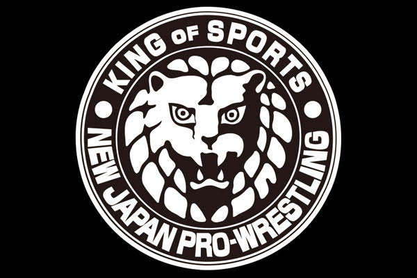 NJPW Postpones Wrestle Grand Slam Shows