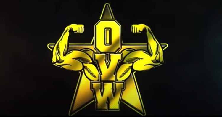 OVW TV 1135 Results