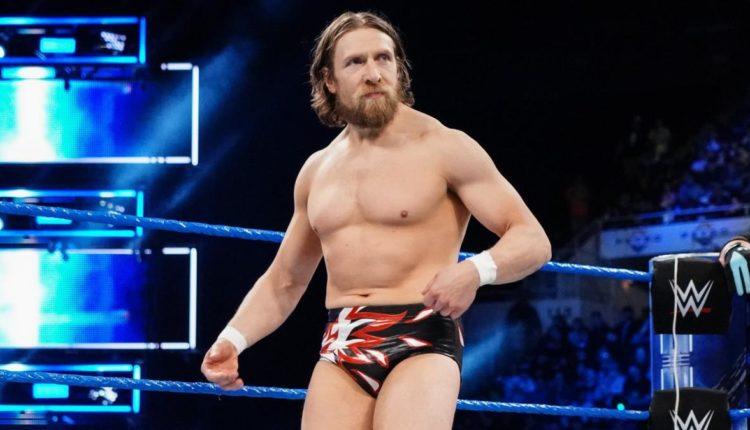Daniel Bryan Return To WWE Looking Unlikely